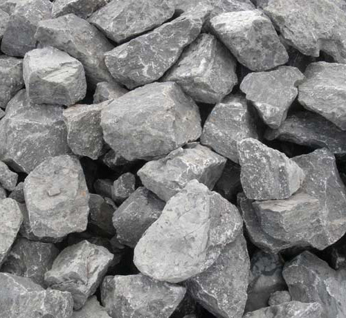Gabion-Stone-500px