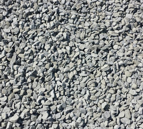 19mm-Concrete-Stone-500px