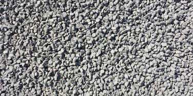19mm-Washed-Road-Stone